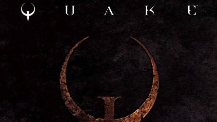 В PS Store состоялся выход ремастера легендарного шутера Quake для PS4