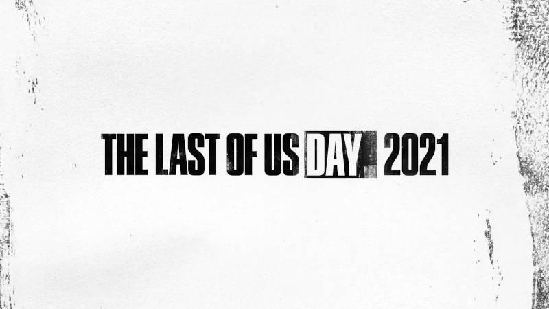 Новый музыкальный альбом, фигурка и мерч по The Last of Us