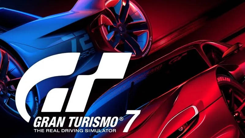 Gran Turismo 7 выходит в марте 2022 года — Новый геймплейный трейлер с PlayStation Showcase 2021