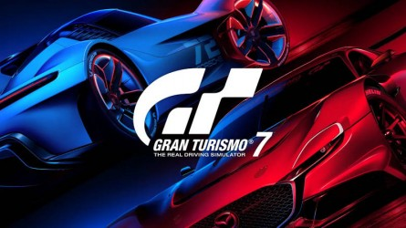Открылся предзаказ на Gran Turismo 7 для PS4 и PS5 — Детали изданий и бонусы предзаказа