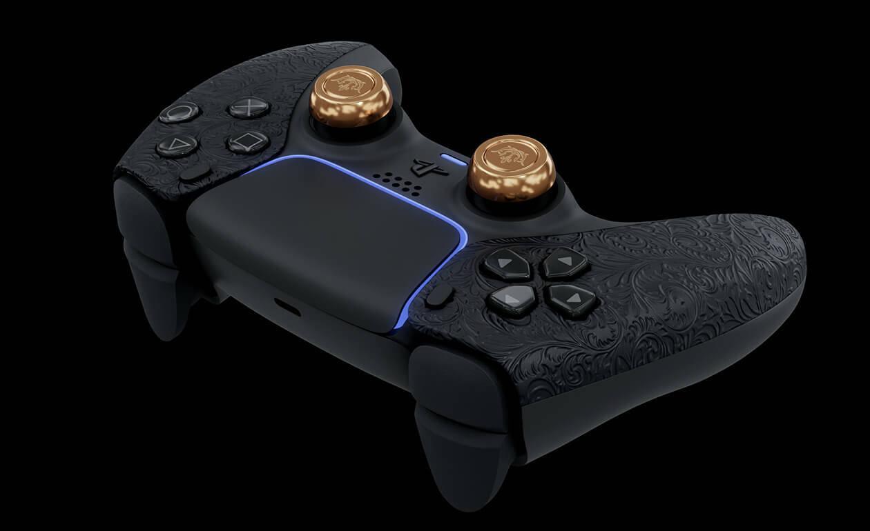 PlayStation-5-Prime-Gold_3
