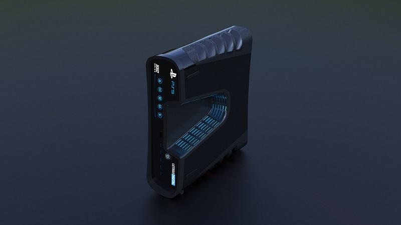 Голосование: Ждете ли вы PlayStation 5?