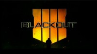 Blackout для Call of Duty: Black Ops 4