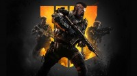 Новый трейлер Call of Duty: Black Ops 4 — This is Blackout