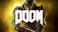 Трейлер 4K-обновления DOOM для PS4 Pro
