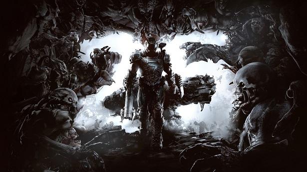 Doom празднует свое 25-летие