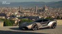 GT Sport 1.06