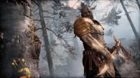 Новая игра+ появится в God of War 20 августа