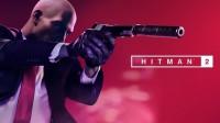 Предложение Недели в PS Store — Скидка на HITMAN 2