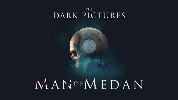 Трейлер дополнения The Dark Pictures Anthology: Man of Medan — Curator's Cut