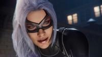 Первое дополнение «Ограбление» для Marvel's Spider-Man выходит на следующей неделе