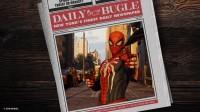 Более 3,3 миллионов проданных копий Marvel's Spider-Man за первые три дня