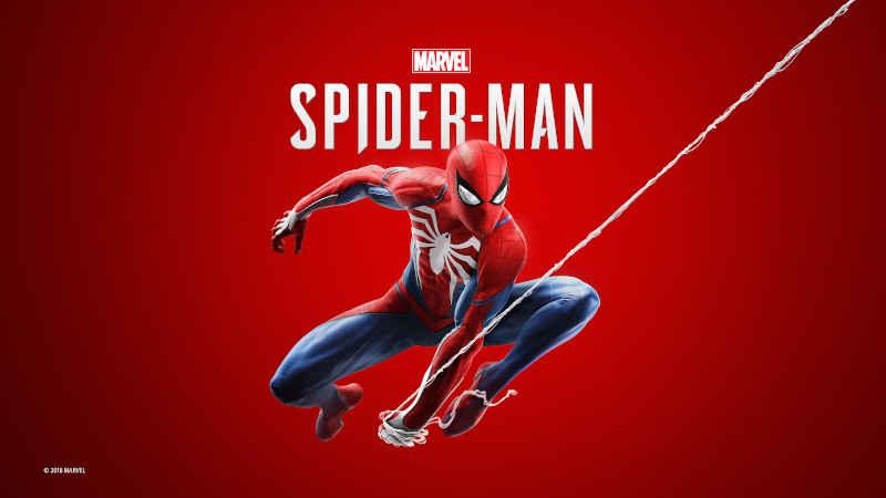 Insomniac Games теперь часть Sony Interactive Entertainment