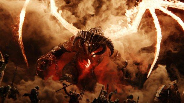 Предложение недели в PS Store — Скидка на Средиземье: Тени войны