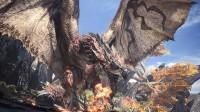 Релизный трейлер Monster Hunter: World