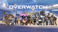 Новые скидки в PS Store — Overwatch, Battlefield 1, STAR WARS Battlefront и многое другое