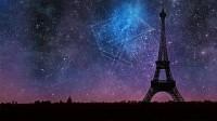 Paris Games Week 2017 приближается!