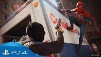 Гядущие игры PlayStation 4