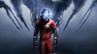 Новые скидки в PlayStation Store — Prey, Дополонения для Fallout 4, Nioh и других