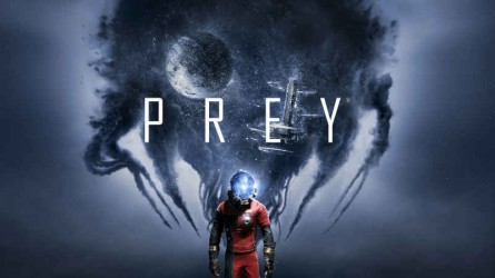 Игры до 1100 рублей — Скидка на Prey: Digital Deluxe Edition, Dishonored 2, Middle-earth: Shadow of Mordor и другое