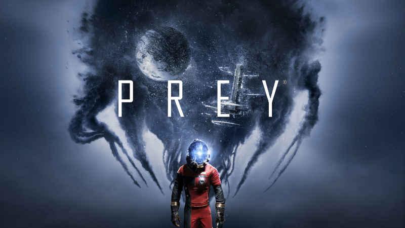 Игры до 1100 рублей — Скидка на Prey: Digital Deluxe Edition, Dishonored 2, Middle-earth: Shadow of Mordor и другое