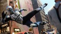 Второе дополнение Marvel's Spider-Man