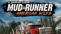 Spintires - Mudrunner: American Wild