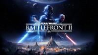Кинематографический трейлер Star Wars Battlefront II — Соперничество