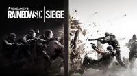 Предложение недели в PS Store — Tom Clancy's Rainbow Six Siege