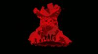 Кооперативный режим в Uncharted 4