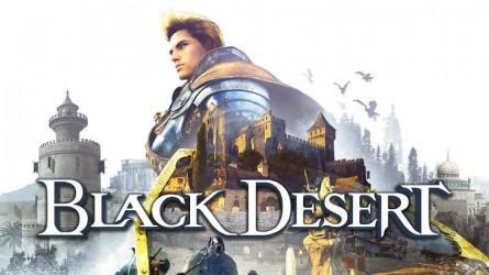 Предложение недели в PS Store — Скидка до 60% на Black Desert