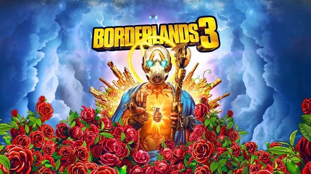 Borderlands 3 будет поддерживать 4K и HDR на PS4 Pro