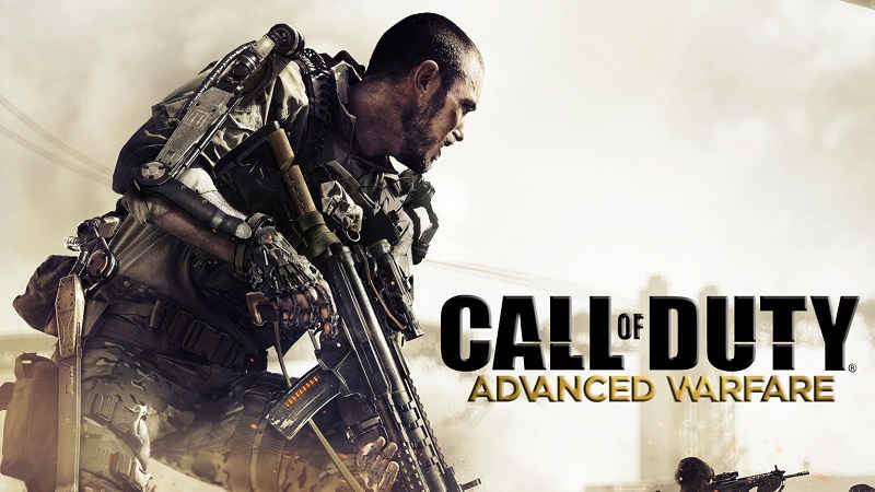 Игры до 1500 рублей в PS Store — Скидка на Call of Duty: Advanced Warfare Gold Edition, Killzone: Shadow Fall, L. A. Noire и другое