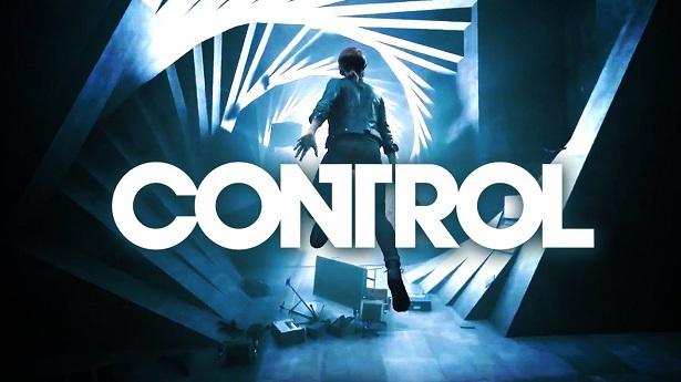 Control — Захватив силу