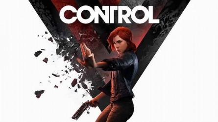 Предложение недели в PS Store — Скидка 60% на Control