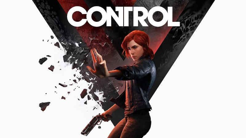 Предложения на выходные в PS Store — Скидка на Control, The Sinking City для PS4 и другое