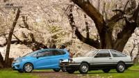 Gran Turismo Sport обновился до версии 1.38
