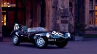 GT Sport завтра обновится до версии 1.41