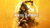 Релизный трейлер Mortal Kombat 11