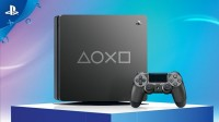 PlayStation 4 - Days of Play