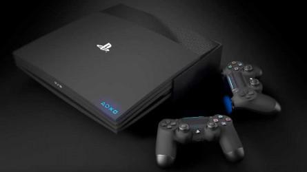 Что известно о PlayStation 5 — Характеристики, дата выхода, совместимость и предполагаемая цена
