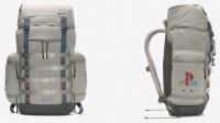 Рюкзак PlayStation от фирмы Nike