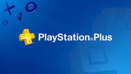 Рекламный ролик PlayStation Plus — Лучшее