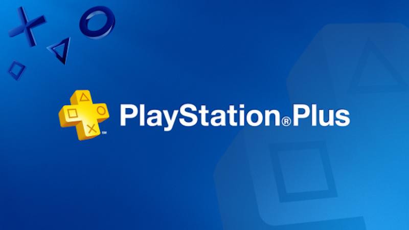 Бонусы для подписчиков PlayStation Plus от Okko