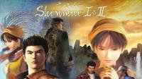 Трейлер предзаказа Shenmue I & II для PS4
