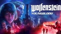 Релизный трейлер Wolfenstein: Youngblood
