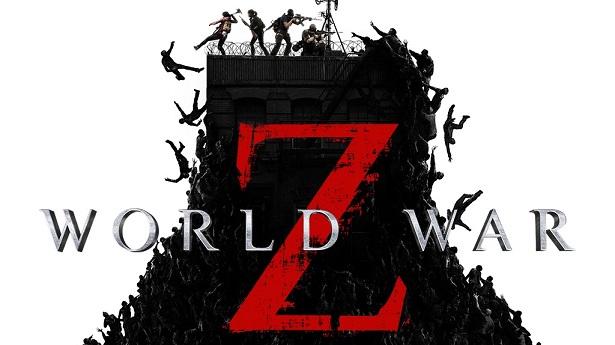 Предложение Недели в PS Store — Скидка на World War Z