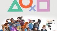 Бесплатная динамическая тема для PS4 в честь «Международного женского дня»